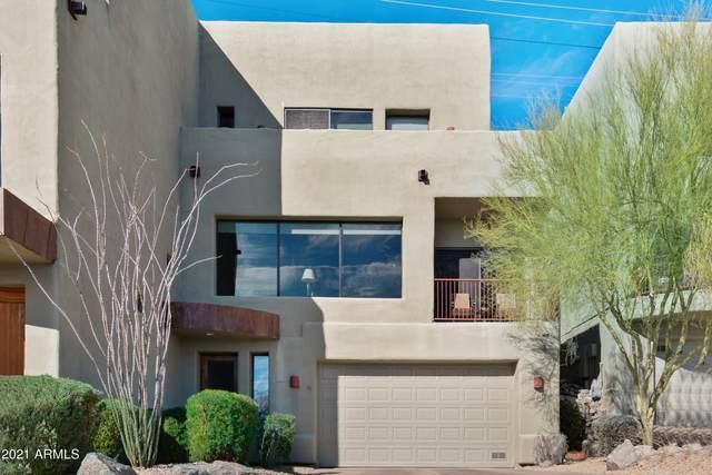 24 W Alicen Court, Phoenix, AZ 85021 (MLS #6190876) :: Yost Realty Group at RE/MAX Casa Grande