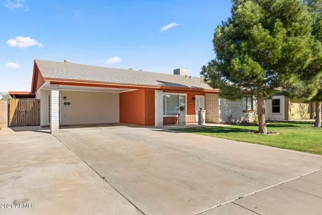 4214 W Nicolet Avenue, Phoenix, AZ 85051 (MLS #6191448) :: Yost Realty Group at RE/MAX Casa Grande