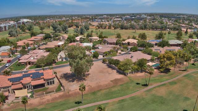 172 S Quarty Circle, Chandler, AZ 85225 (MLS #6191744) :: NextView Home Professionals, Brokered by eXp Realty