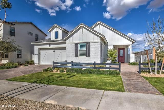 22768 E Via Del Sol, Queen Creek, AZ 85142 (MLS #6191980) :: Yost Realty Group at RE/MAX Casa Grande