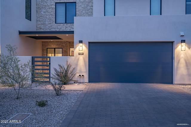 5584 E Stella Lane, Paradise Valley, AZ 85253 (MLS #6192017) :: The Copa Team | The Maricopa Real Estate Company