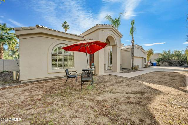 721 E Circle Road, Phoenix, AZ 85020 (MLS #6193077) :: Yost Realty Group at RE/MAX Casa Grande