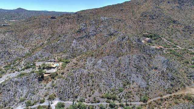 372XX N Blue Ridge Place, Cave Creek, AZ 85331 (MLS #6193672) :: Yost Realty Group at RE/MAX Casa Grande