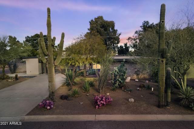 10033 N 35TH Place, Phoenix, AZ 85028 (MLS #6193786) :: Yost Realty Group at RE/MAX Casa Grande
