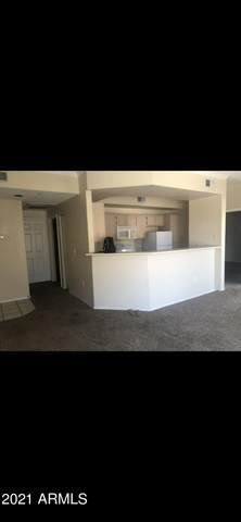 3236 E Chandler Boulevard #3091, Phoenix, AZ 85048 (MLS #6193819) :: The Daniel Montez Real Estate Group
