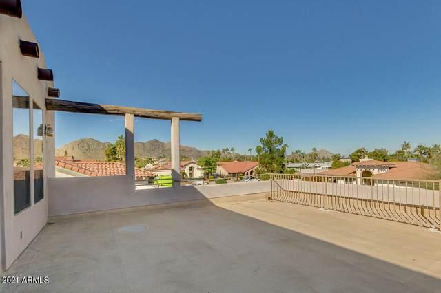 2729 E Purdue Avenue, Phoenix, AZ 85028 (MLS #6194571) :: Yost Realty Group at RE/MAX Casa Grande