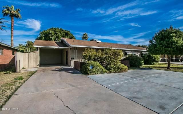 1936 E Missouri Avenue, Phoenix, AZ 85016 (MLS #6194713) :: Yost Realty Group at RE/MAX Casa Grande