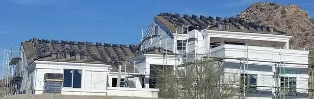 30410 N Suzie Lane, Queen Creek, AZ 85142 (MLS #6194738) :: Yost Realty Group at RE/MAX Casa Grande
