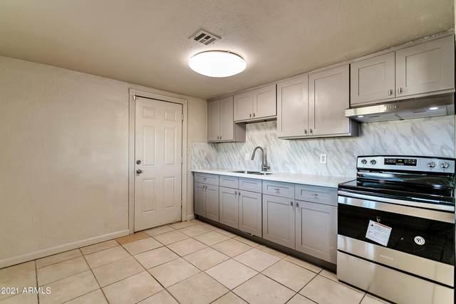 4013 W Tonto Street, Phoenix, AZ 85009 (MLS #6194940) :: Yost Realty Group at RE/MAX Casa Grande