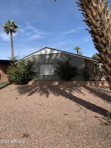 1538 W Osborn Road, Phoenix, AZ 85015 (MLS #6195521) :: The Property Partners at eXp Realty