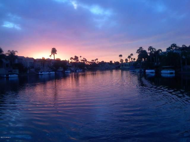 9943 E Island Circle, Scottsdale, AZ 85258 (MLS #6195955) :: Dave Fernandez Team | HomeSmart