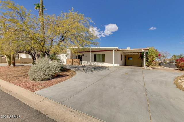 2718 E Victor Hugo Avenue, Phoenix, AZ 85032 (#6196052) :: The Josh Berkley Team