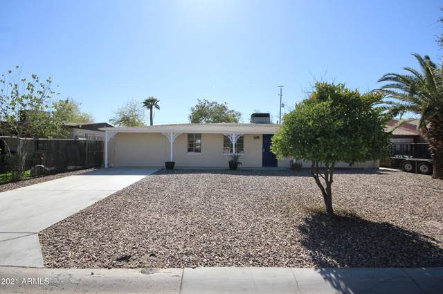 2929 W Mckinley Street, Phoenix, AZ 85009 (MLS #6196070) :: Yost Realty Group at RE/MAX Casa Grande