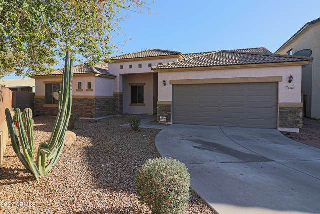 7321 W Wolf Street, Phoenix, AZ 85033 (MLS #6196155) :: Yost Realty Group at RE/MAX Casa Grande