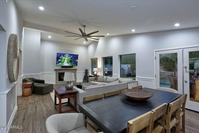 3318 E Georgia Avenue, Phoenix, AZ 85018 (MLS #6196353) :: Yost Realty Group at RE/MAX Casa Grande