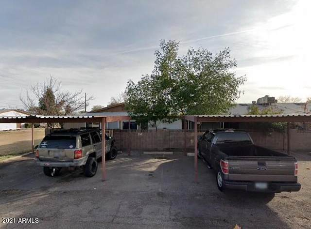 7125 W Pierson Street, Phoenix, AZ 85033 (MLS #6196367) :: Executive Realty Advisors