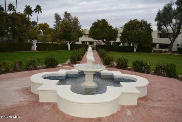 5101 N Casa Blanca Drive #237, Paradise Valley, AZ 85253 (#6196857) :: AZ Power Team