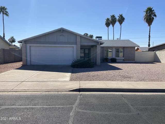 1741 W Pampa Avenue, Mesa, AZ 85202 (MLS #6196876) :: Selling AZ Homes Team