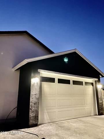 4914 S 5Th Avenue, Phoenix, AZ 85041 (MLS #6197006) :: Yost Realty Group at RE/MAX Casa Grande