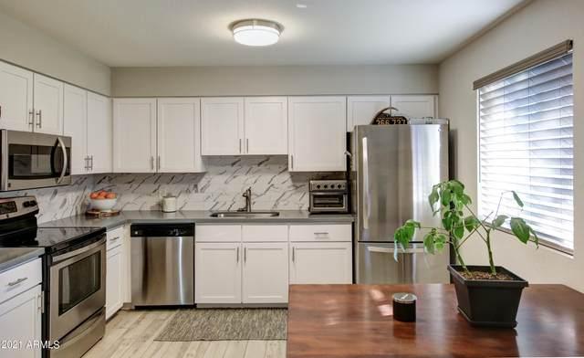 25622 S Mandarin Drive, Queen Creek, AZ 85142 (MLS #6197425) :: The Copa Team | The Maricopa Real Estate Company