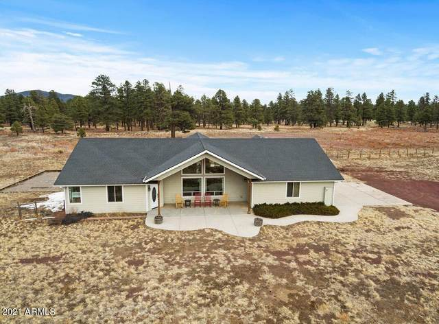 11485 N Onika Lane, Flagstaff, AZ 86004 (MLS #6197536) :: My Home Group