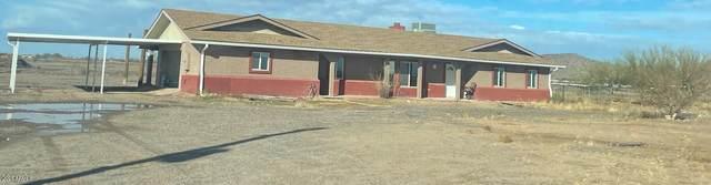 5522 N Anastasia, Casa Grande, AZ 85194 (MLS #6197624) :: The Copa Team | The Maricopa Real Estate Company