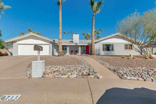 6711 N 21ST Way, Phoenix, AZ 85016 (MLS #6197666) :: The Copa Team | The Maricopa Real Estate Company
