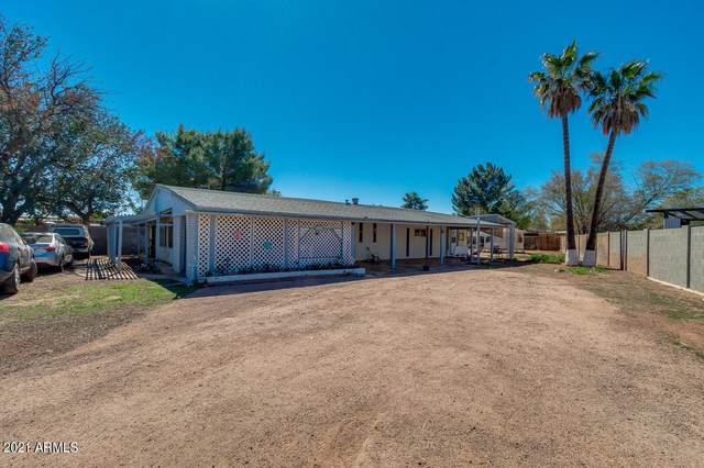 559 E Lynwood Street, Mesa, AZ 85203 (MLS #6197717) :: The AZ Performance PLUS+ Team