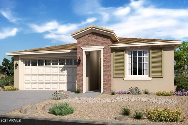 19656 W Campbell Avenue, Litchfield Park, AZ 85340 (MLS #6197746) :: Yost Realty Group at RE/MAX Casa Grande