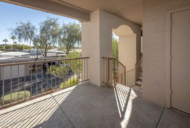17017 N 12 Street, Phoenix, AZ 85022 (MLS #6197754) :: Devor Real Estate Associates
