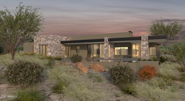 39887 N 103rd Way, Scottsdale, AZ 85262 (MLS #6197796) :: Yost Realty Group at RE/MAX Casa Grande
