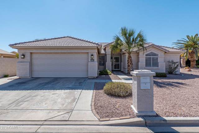 15783 W Indianola Drive, Goodyear, AZ 85395 (MLS #6197842) :: Yost Realty Group at RE/MAX Casa Grande