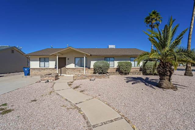 790 E Mesquite Avenue, Apache Junction, AZ 85119 (MLS #6197903) :: My Home Group
