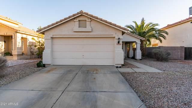 4045 W Abraham Lane, Glendale, AZ 85308 (MLS #6197976) :: Executive Realty Advisors