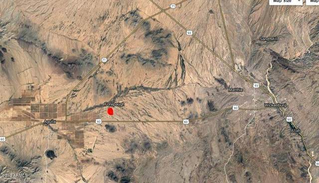 45000 W Abbott Road, Wickenburg, AZ 85390 (MLS #6198166) :: The Property Partners at eXp Realty