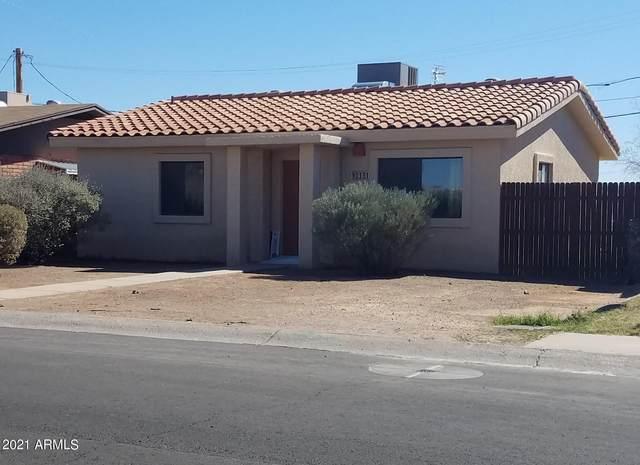 1131 E Cordova Avenue, Casa Grande, AZ 85122 (MLS #6198334) :: Yost Realty Group at RE/MAX Casa Grande