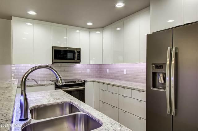 5913 E Thomas Road, Scottsdale, AZ 85251 (MLS #6198512) :: BVO Luxury Group