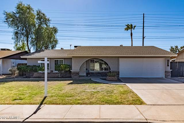 1623 W Peralta Avenue, Mesa, AZ 85202 (MLS #6198586) :: The Ethridge Team