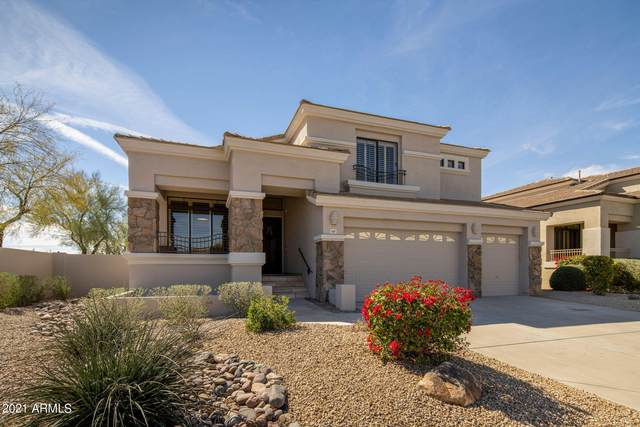 5247 E Herrera Drive, Phoenix, AZ 85054 (MLS #6198732) :: The Property Partners at eXp Realty