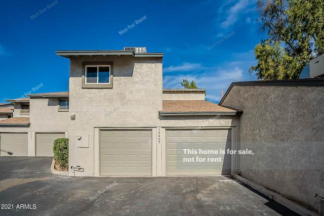 15407 N 2ND Way, Phoenix, AZ 85022 (MLS #6198781) :: The Property Partners at eXp Realty
