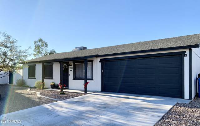 3334 E Gelding Drive, Phoenix, AZ 85032 (MLS #6198806) :: The Property Partners at eXp Realty