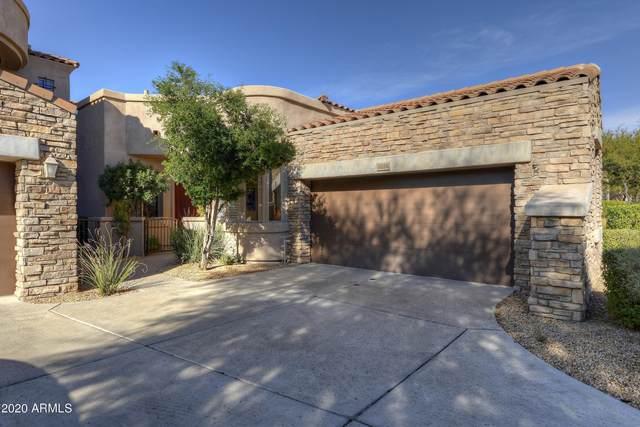 19475 N Grayhawk Drive #1020, Scottsdale, AZ 85255 (#6198960) :: AZ Power Team