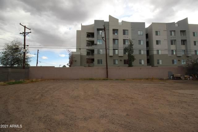 1119 S Holbrook Lane, Tempe, AZ 85281 (#6199074) :: AZ Power Team
