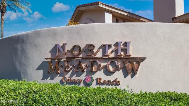 9980 N 78th Place, Scottsdale, AZ 85258 (MLS #6199078) :: The Ethridge Team