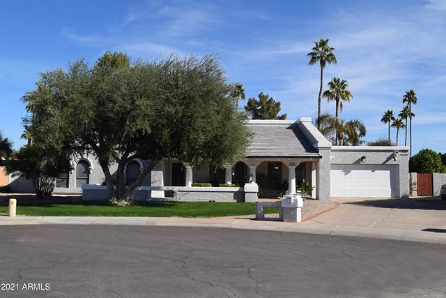 5125 E Calavar Road, Scottsdale, AZ 85254 (#6199321) :: AZ Power Team