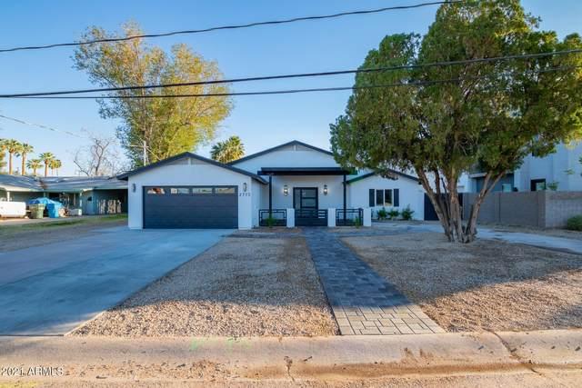 2715 E Turney Avenue, Phoenix, AZ 85016 (#6199474) :: AZ Power Team