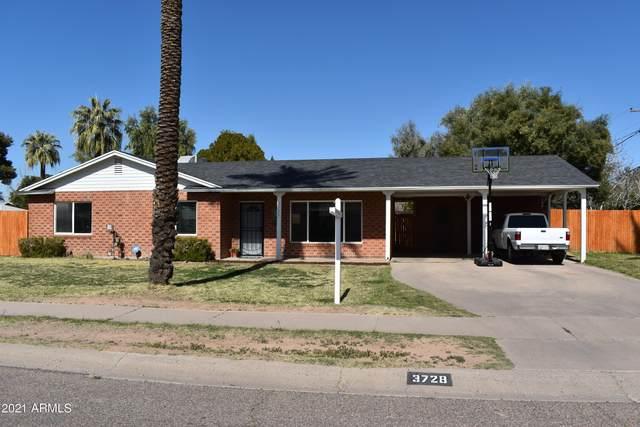 3728 E Palm Lane, Phoenix, AZ 85008 (MLS #6199848) :: Arizona Home Group