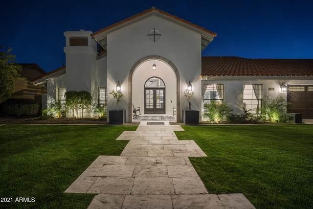 9801 E Mission Lane, Scottsdale, AZ 85258 (MLS #6199857) :: Dave Fernandez Team | HomeSmart