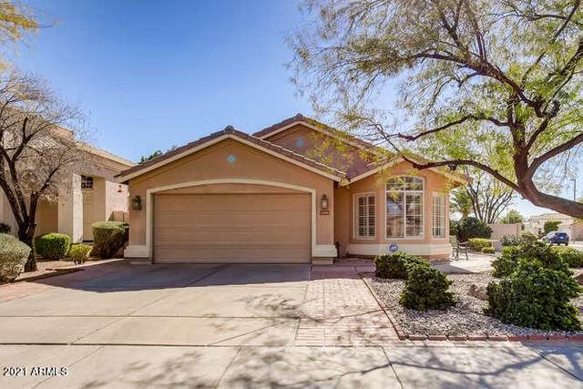 13185 W Windsor Avenue, Goodyear, AZ 85395 (MLS #6199989) :: Executive Realty Advisors