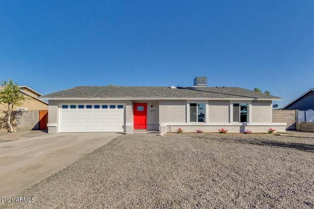 3317 E Anderson Drive, Phoenix, AZ 85032 (MLS #6200240) :: Executive Realty Advisors